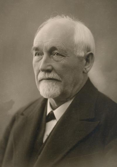 FOTO: TÜ raamatukogu